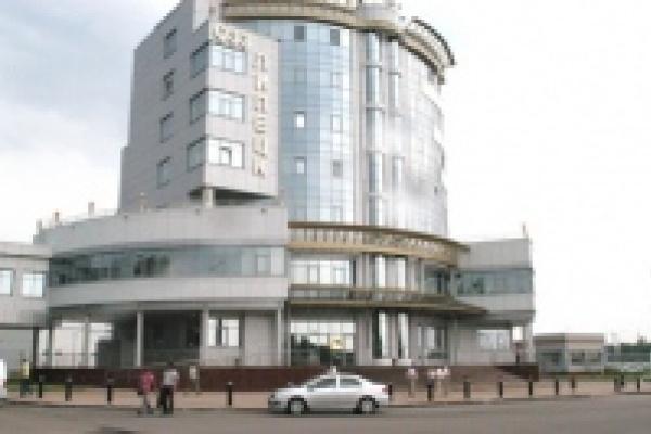 Yokohama намерена открыть завод в Липецке 30 мая