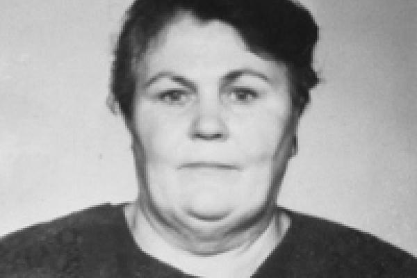 В Липецке задержана «правнучка лейтенанта Шмидта»