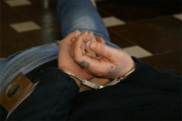 В Липецке схватили банду мошенников