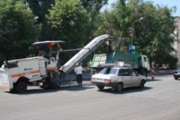 Муниципалитеты получат дополнительные субсидии из Дорожного фонда области
