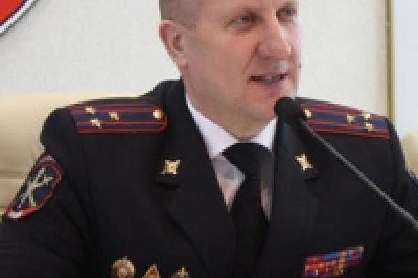 В 2012 году липецкая полиция уже обезвердила несколько банд