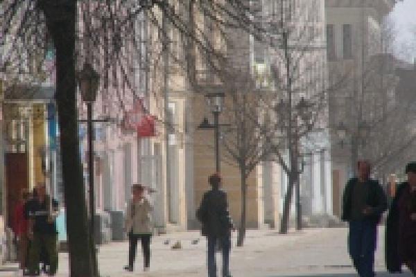 В Липецкой области взяточника наказали рублем