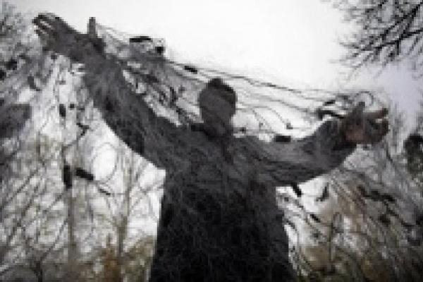 В Липецке проводятся рейды против браконьеров