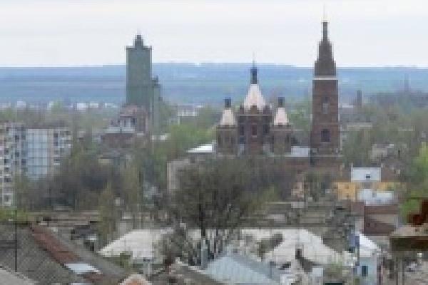 В Ельце завершилась регистрация кандидатов в депутаты городского Совета
