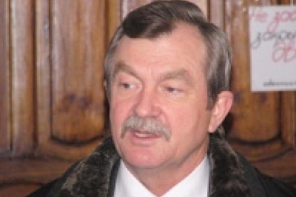 Почетных граждан Липецка выберут на ближайшей сессии горсовета