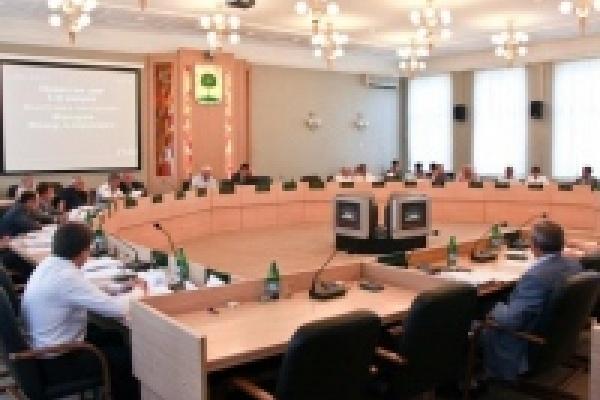 Депутаты направили более 150 миллионов рублей на ремонт автодорог Липецка