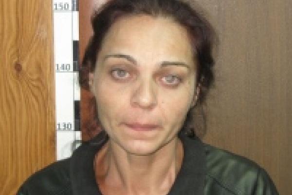 Полиция схватила цыганок, который украли 165 тысяч рублей