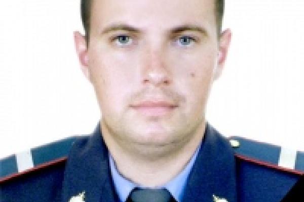 Страшная авария, произошедшая 5 июля на автодороге «Липецк-Елец» унесла жизнь еще одного полицейского