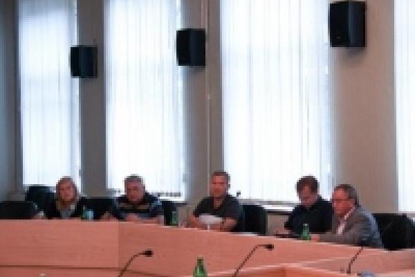 Программа по переселению из аварийного жилья в Липецке будет выполнена полностью