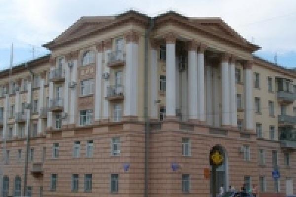 Жители Липецкой области внесли в счет будущей пенсии 40 миллионов рублей