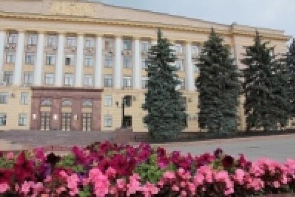 В Липецкой области появится ежемесячная социальная выплата для многодетных семей
