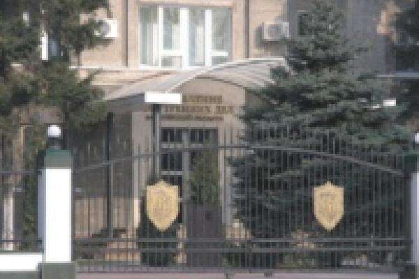 Изменилась дислокация отделов полиции в Липецке