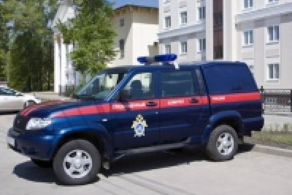 В Липецкой области ножевого ранения скончался житель Республики Азербайджан