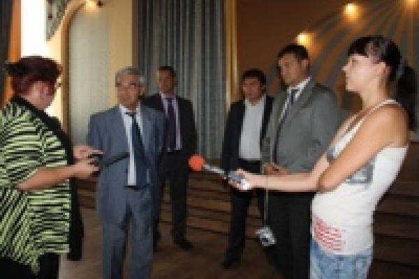 На ремонт липецких школ направлено более 44 миллиона рублей
