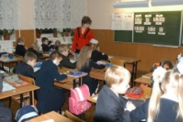 Более 4,7 тысяч школьников Липецка будут изучать «Основы религиозных культур и светской этики»