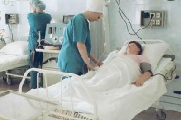 В Липецкой области уже три человека заразились лихорадкой Западного Нила