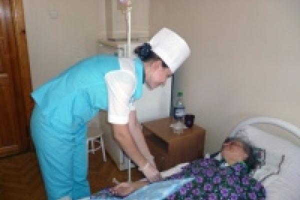 В Липецке уже 10 человек заразились лихорадкой Западного Нила