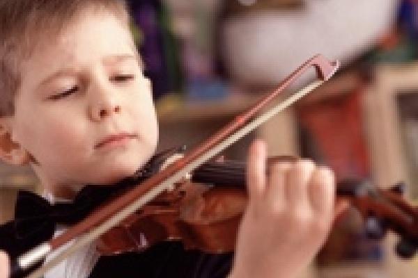 Самым талантливым детям Липецка  назначены стипендии