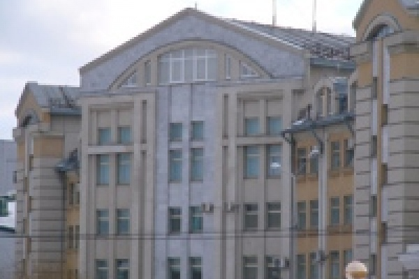 В казне Липецкой области прибавилось денег