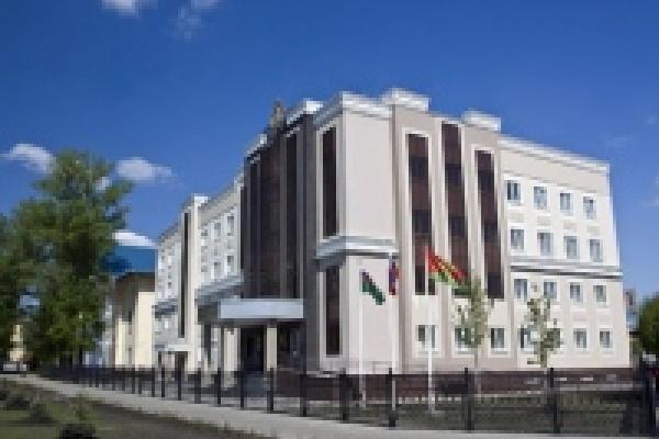 В Липецке бизнесмена будут судить уклонение от уплаты налогов в крупном размере