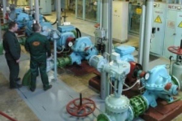 ЛГЭК начала прямую поставку энергоресурсов липчанам