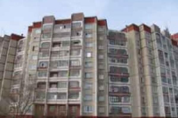 В 2006 году за счет казны отремонтируют квартиры всех ветеранов войны
