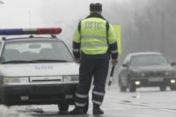 В Липецкой области намерены сократить число жертв ДТП