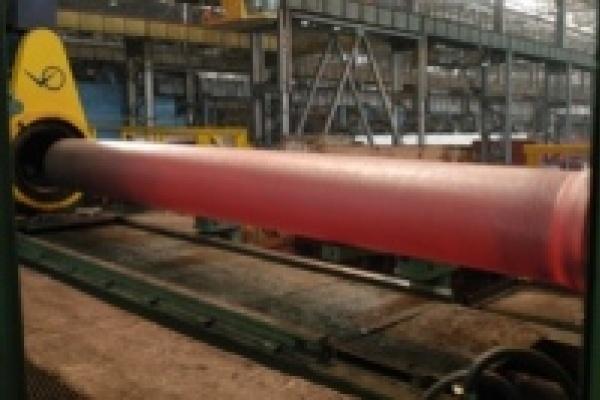 В Липецкой области продолжается промышленный рост