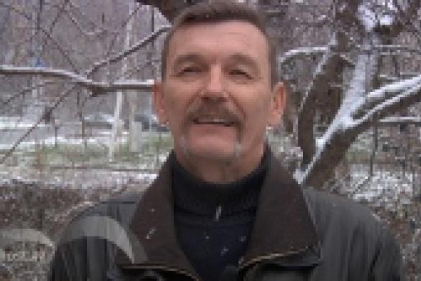 В региональное отделение Казачьей партии РФ вступят не меньше полутора тысяч человек