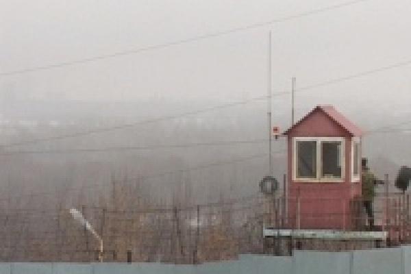В Липецкой области вынесли приговор «отморозку», который изнасиловал и убил пенсионерку