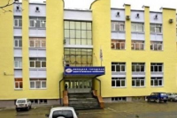 ОАО «ЛГЭК» создает свою управляющую компанию