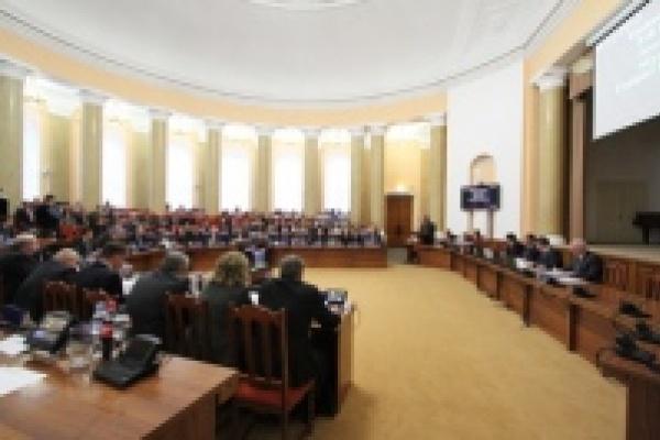 В Липецкой области увеличены выплаты на оплату услуг ЖКХ