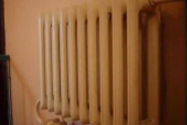 Липчанам пересчитают плату за отопление