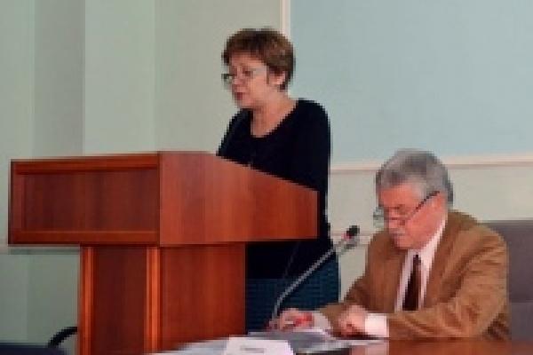 Участники публичных слушаний одобрили строительство шести объектов