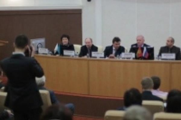 В ОЭЗ «Липецк» появятся шесть новых резидентов