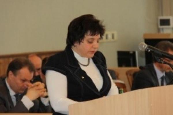Проверка Счетной палаты сэкономила бюджету Липецка почти 300 тысяч рублей