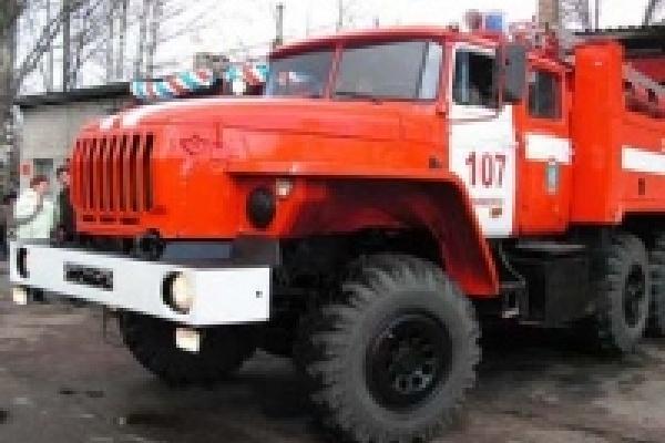 От управляющих компаний Липецка потребовали привести в порядок пожарные водоп