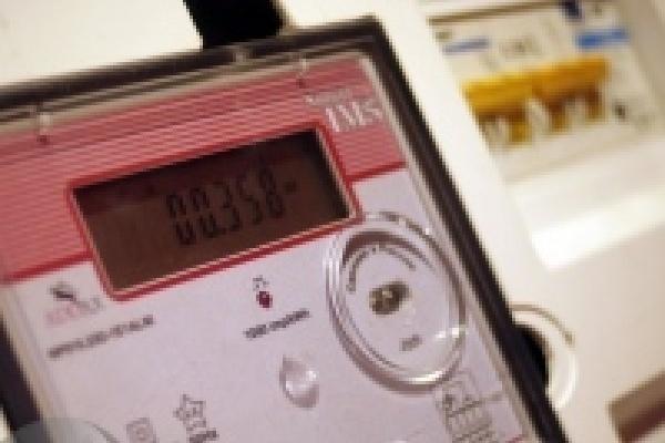 На липчанах не будут испытывать социальные нормы электроснабжения