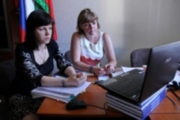 В Госдуме рассматривают инициативы липецких депутатов