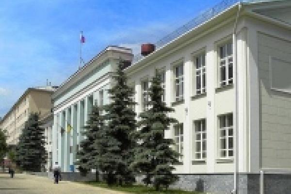 Депутаты отменили годовые выплаты уволенным чиновникам Липецка