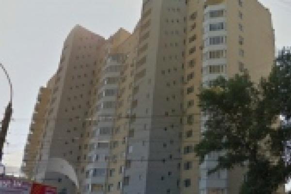 «Управляшка» обогатилась на имуществе липчан на 835 тысяч рублей