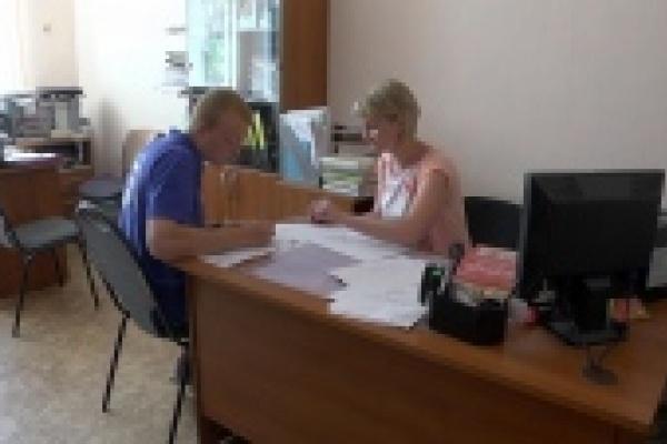 Выпускники школ Липецка сомневаются в справедливости результатов ЕГЭ