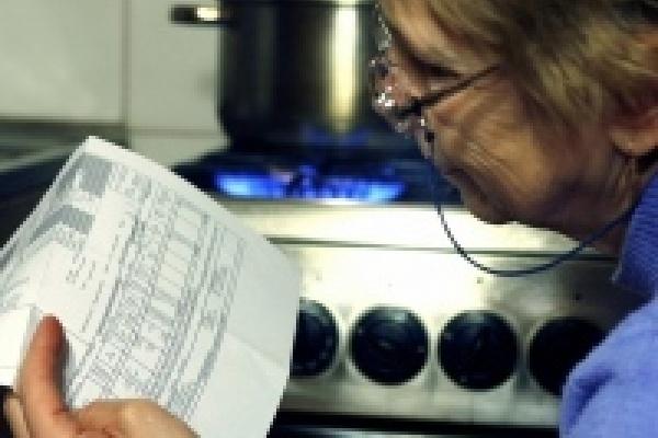 За капремонт жилья липчане будут ежемесячно платить 6 рублей 20 копеек с квадратного метра