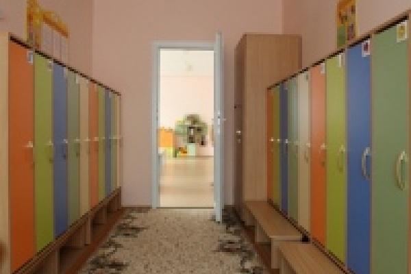 Заканчивается срок выдачи направлений в детские сады Липецка