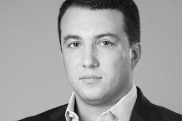 В деле об убийстве Михаила Пахомова стало на одного обвиняемого больше