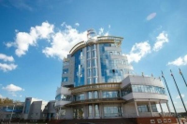 Липецкая область - в группе регионов, определяющих инвестиционное лицо России