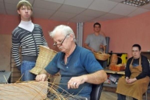 Предпринимателя-инвалида освободили от платы за аренду