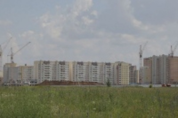 В Липецке в июле квартиры дешевели - эксперты