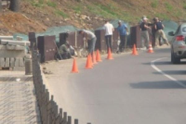 Скоро начнется ремонт улиц  Гагарина, Ферросплавная, Стаханова