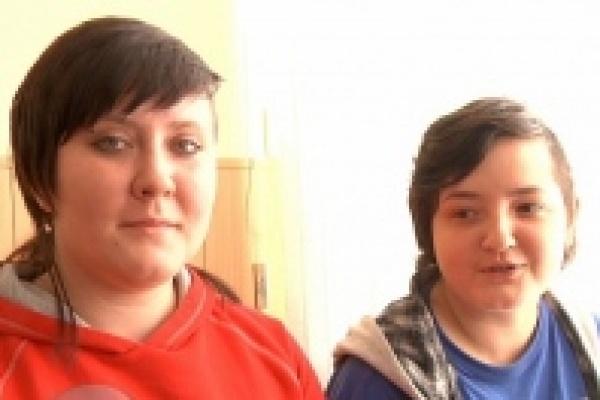 Грязинский городской суд отказал в иске местным лесбиянкам